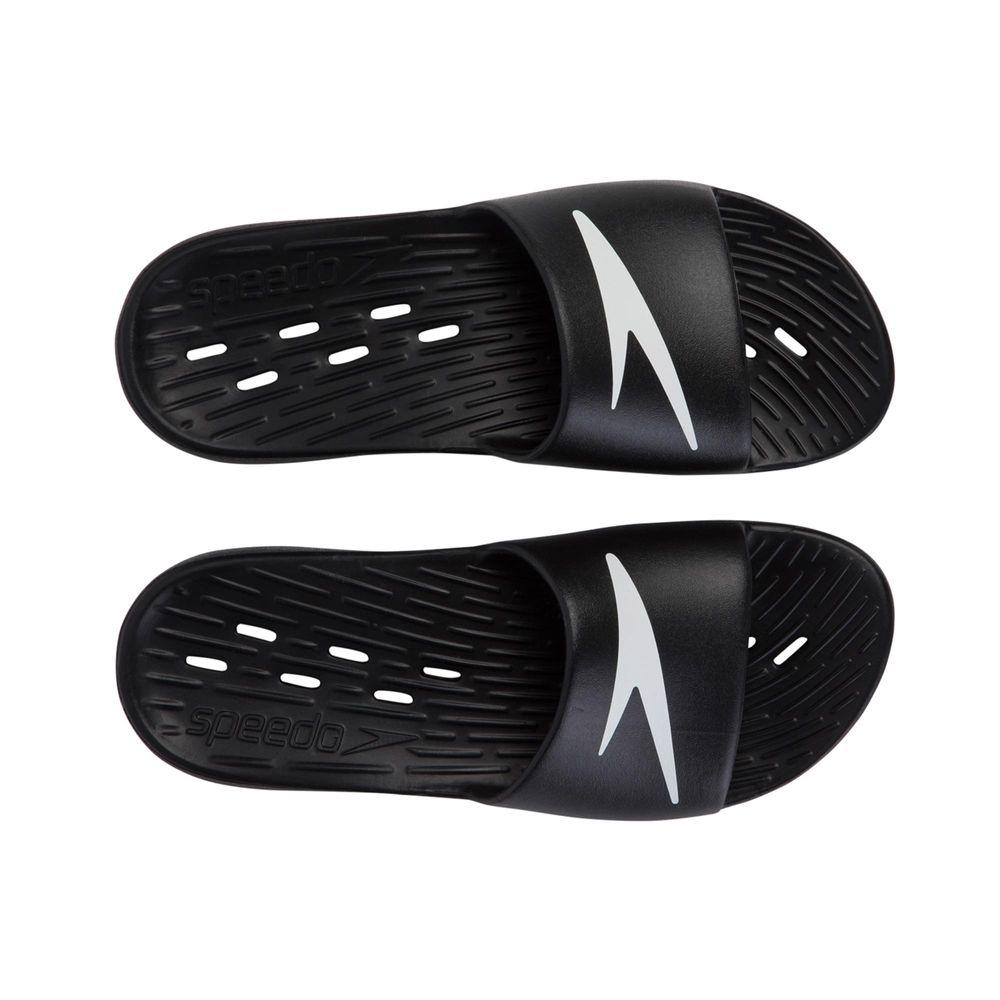 recluta transmisión Secretar  Accesorios Accesorios para adultos Calzado Sandalias Slide Masculino 8  122290001 - Home