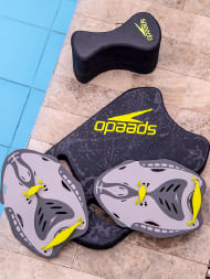 Speedo Colombia