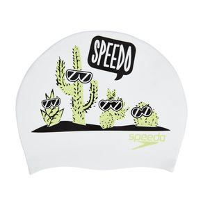 gorros-accesorios|ropa-y-accesorios-para-nadar|Speedo|Colombia