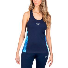 camisillas-mujer|ropa-y-accesorios-para-nadar|Speedo|Colombia