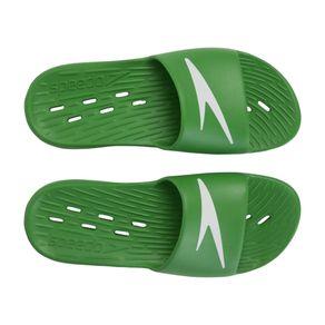 sandalias-hombre|ropa-y-accesorios-para-nadar|Speedo|Colombia