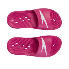 sandalias-mujer|ropa-y-accesorios-para-nadar|Speedo|Colombia