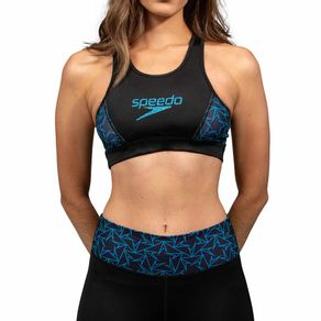 top-deportivo-mujer ropa-y-accesorios-para-nadar Speedo Colombia