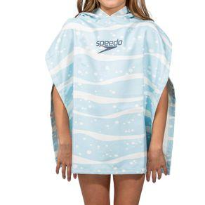 toallas-accesorios|ropa-y-accesorios-para-nadar|Speedo|Colombia