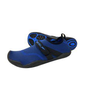stallion-calzado-accesorios ropa-y-accesorios-para-nadar Speedo Colombia