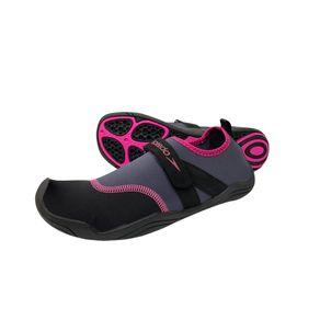 stallion-calzado-accesorios|ropa-y-accesorios-para-nadar|Speedo|Colombia