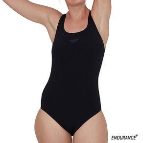 vestido-de-baño-mujer|ropa-y-accesorios-para-nadar|Speedo|Colombia