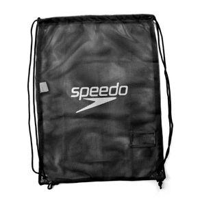 bolsas-maletines-morrales-accesorios|ropa-y-accesorios-para-nadar|Speedo|Colombia