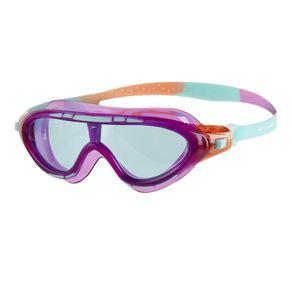 gafas-gafas|ropa-y-accesorios-para-nadar|Speedo|Colombia