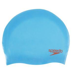 gorros-gorros|ropa-y-accesorios-para-nadar|Speedo|Colombia