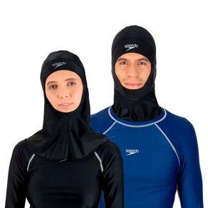 mascara-proteccion-accesorios|ropa-y-accesorios-para-nadar|Speedo|Colombia