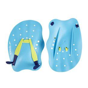 paletas-accesorios|ropa-y-accesorios-para-nadar|Speedo|Colombia