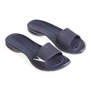 sandalias-accesorios|ropa-y-accesorios-para-nadar|Speedo|Colombia