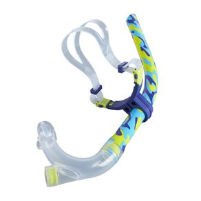 snorkel-frontal-accesorios|ropa-y-accesorios-para-nadar|Speedo|Colombia