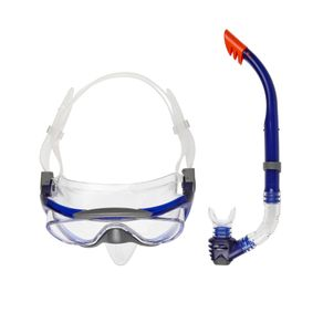 sub-acuaticos-accesorios|ropa-y-accesorios-para-nadar|Speedo|Colombia