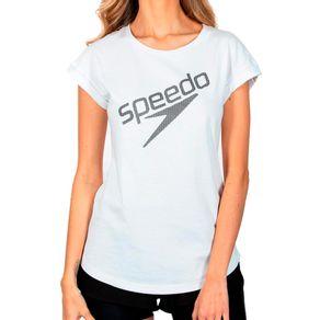 t-shirt-mujer ropa-y-accesorios-para-nadar Speedo Colombia