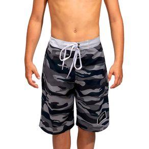 watershort-nino|ropa-y-accesorios-para-nadar|Speedo|Colombia