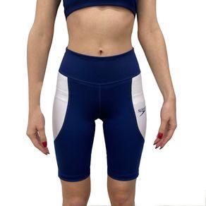 ciclistas-mujer|ropa-y-accesorios-para-nadar|Speedo|Colombia