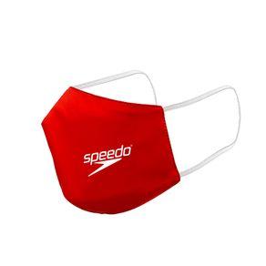 tapacobas-accesorios|ropa-y-accesorios-para-nadar|Speedo|Colombia