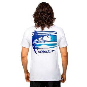 t-shirt-hombre ropa-y-accesorios-para-nadar Speedo Colombia