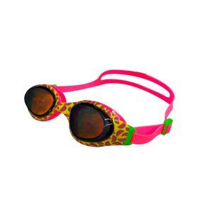 gafas-gafas ropa-y-accesorios-para-nadar Speedo Colombia