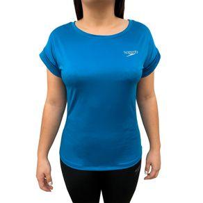 t-shirt-mujer|ropa-y-accesorios-para-nadar|Speedo|Colombia