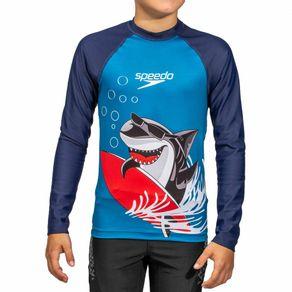 t-shirt-ninos|ropa-y-accesorios-para-nadar|Speedo|Colombia