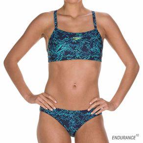 vestido-de-bano-mujer ropa-y-accesorios-para-nadar Speedo Colombia