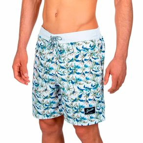 watershort-hombre|ropa-y-accesorios-para-nadar|Speedo|Colombia