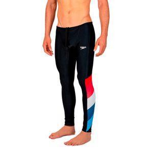 ciclistas-sunshine-hombre ropa-y-accesorios-para-nadar Speedo Colombia