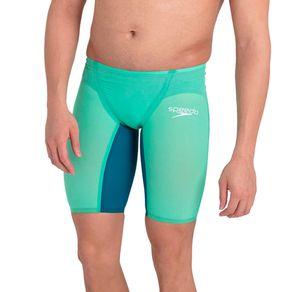 pantaloneta-de-bano-hombre|ropa-y-accesorios-para-nadar|Speedo|Colombia