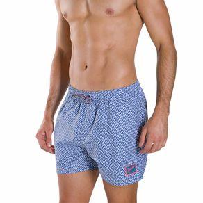 watershort-hombre ropa-y-accesorios-para-nadar Speedo Colombia