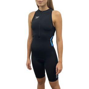 triatlon-mujer|ropa-y-accesorios-para-nadar|Speedo|Colombia