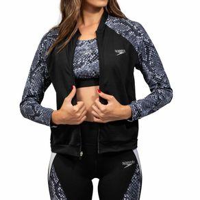 chaquetas-mujer|ropa-y-accesorios-para-nadar|Speedo|Colombia
