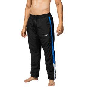 bombachos-hombre|ropa-y-accesorios-para-nadar|Speedo|Colombia