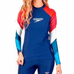 t-shirt-proteccion|ropa-y-accesorios-para-nadar|Speedo|Colombia