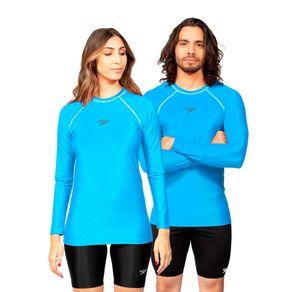 t-shirt-proteccion-solar|ropa-y-accesorios-para-nadar|Speedo|Colombia