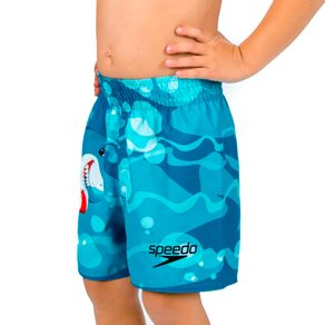 watershort-ninos|ropa-y-accesorios-para-nadar|Speedo|Colombia