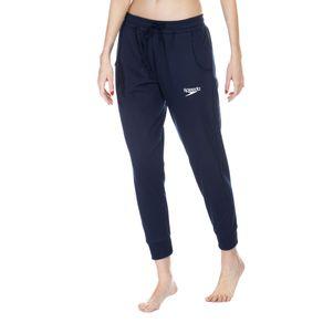 pantalon-mujer|ropa-y-accesorios-para-nadar|Speedo|Colombia