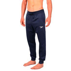 pantalon-hombre|ropa-y-accesorios-para-nadar|Speedo|Colombia