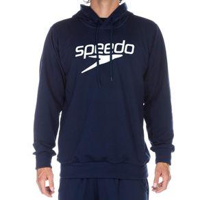 buzos-hombre|ropa-y-accesorios-para-nadar|Speedo|Colombia