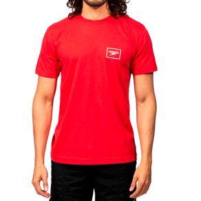 t-shirt-hombre|ropa-y-accesorios-para-nadar|Speedo|Colombia
