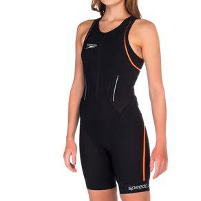 traje-triatlon-mujer|ropa-y-accesorios-para-nadar|Speedo|Colombia
