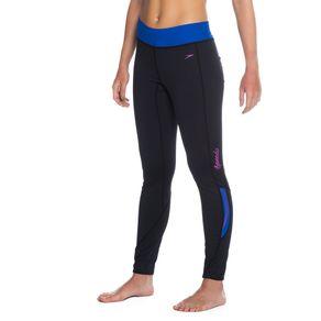 pantalon-leggings-mujer ropa-y-accesorios-para-nadar Speedo Colombia