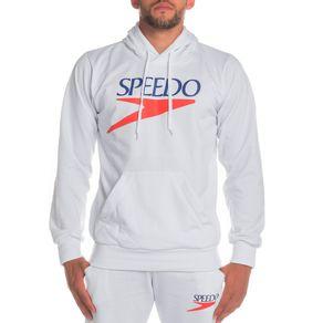 buzo-hombre|ropa-y-accesorios-para-nadar|Speedo|Colombia