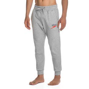 pantalon-jogger-hombre|ropa-y-accesorios-para-nadar|Speedo|Colombia