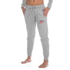 pantalon-jogger-mujer|ropa-y-accesorios-para-nadar|Speedo|Colombia