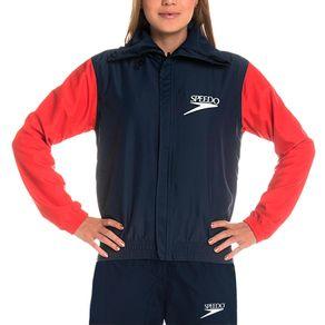 chaqueta-mujer|ropa-y-accesorios-para-nadar|Speedo|Colombia