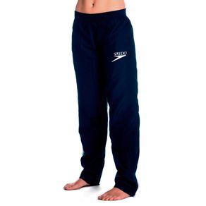pantalon-deportivo-mujer|ropa-y-accesorios-para-nadar|Speedo|Colombia