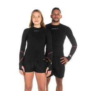 camiseta-termica-unisex|ropa-y-accesorios-para-nadar|Speedo|Colombia
